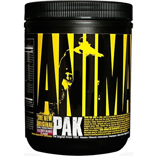 Universal-Nutrition-Animal-Pak-Sports-Nutrition-Multivitamin-Supplement-15-Count
