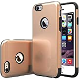 iPhone 6 Case, Caseology [Dual Layer] Apple iPhone 6 (4.7