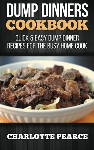 Dump Dinner Home