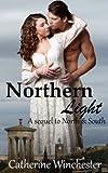 Northern Light (English Edition)