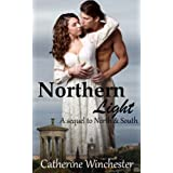 Northern Light ~ Catherine Winchester