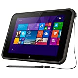 HP M4Z23PA#ABJ Pro Tablet 10 EE G1 [WindowsタブレットPC