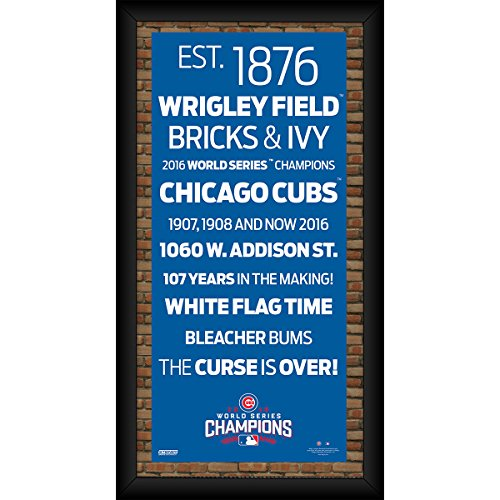 chicago-cubs-2016-world-series-champions-custom-framed-6-inch-x-12-inch-subway-sign