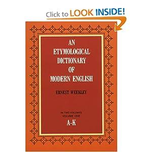Arkansas Etymology | RM.