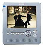 Samsung Yepp YH-999 20 GB Portable Media Center