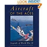 Aircraft of the Aces Legends of World War II