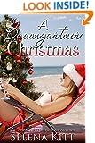 A Baumgartner Christmas (The Baumgartners)