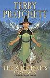 The Shepherd's Crown (Discworld Novels, Band 41)
