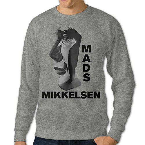 kk-mens-sexy-man-mads-custom-hoodies-ash-s