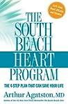 The South Beach Heart Program:�The 4-...