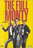 echange, troc The Full Monty