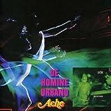 De Homine Urbano/Green Ma By Ache (2002-12-16)