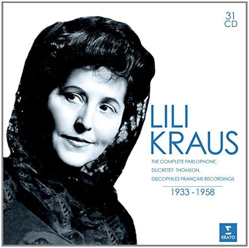et Lili Kraus? 513VPS2O1EL