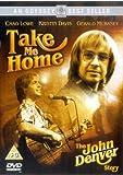 Take Me Home - The John Denver Story [DVD]