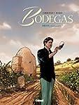 Bodegas Tome 2 : Rioja, Seconde partie