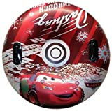 Ball, Bounce & Sport Cars Snow Tube