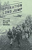 William Peter Grasso Operation Long Jump