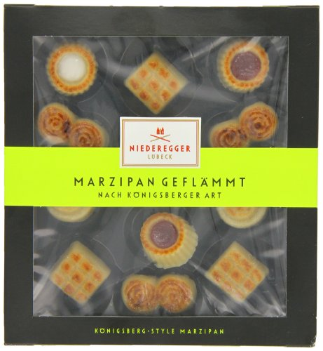 niederegger-marzipan-toasted-marzipan-petits-fours-115-g-pack-of-3
