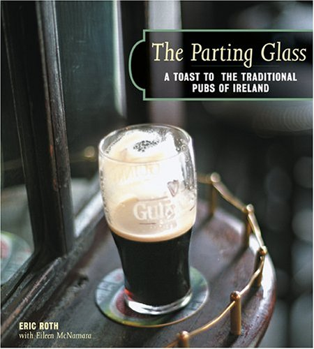parting-glass-a-toast-to-the-traditional-pubs-of-ireland
