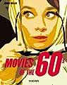 Films des ann�es 60 par M�ller