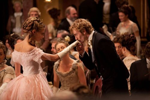 Notes on Pride and Prejudice Themes