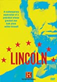 Lincoln [DVD] [Region 1] [US Import] [NTSC]