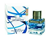 Paul SmIth Optimistic Eau de Toilette for Men - 30 ml