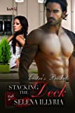 Stacking the Deck (Eostre's Baskets Book 6)