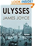 ULYSSES (illustrated, complete and unexpurgated)