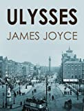 Image of ULYSSES (illustrated, complete and unexpurgated)