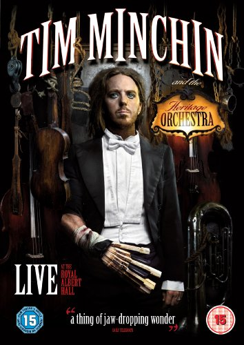 tim-minchin-and-the-heritage-orchestra-live-at-the-royal-albert-hall-dvd