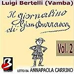Gian Burrasca, Volume 2 | Luigi Bertelli
