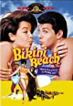 Bikini Beach (Widescreen/Full Screen)