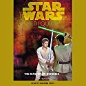 Star Wars: Jedi Quest, Book 4: The Master of Disguise Audiobook by Jude Watson Narrated by Jonathan Davis
