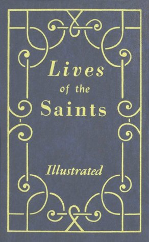 Lives of the Saints, Hoever, Hugo