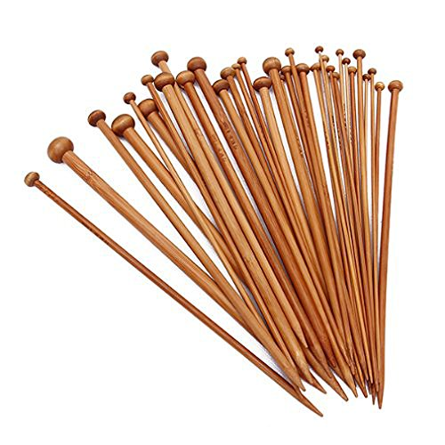 sodialr-premium-collection-set-of-36-single-point-bamboo-knitting-needles-98-inch18-different-sizes-