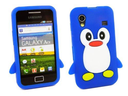 kit-me-out-uk-silicon-skin-for-samsung-galaxy-ace-s5830-blue-white-penguin