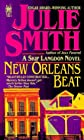 New Orleans Beat (Skip Langdon Novels)
