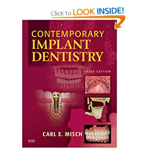 Contemporary Implant Dentistry – Mosby; 3rd Edition  513VYH7%2BxrL._BO2,204,203,200_PIsitb-sticker-arrow-click,TopRight,35,-76_AA300_SH20_OU01_