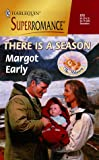 img - for There Is a Season: The Midwives (Harlequin Superromance No. 878) book / textbook / text book