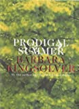 Prodigal Summer