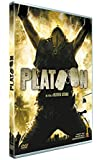 Platoon [Édition Simple]