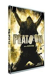 Platoon - Edition Simple