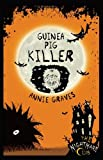 Annie Graves Guinea Pig Killer (Nightmare Club)