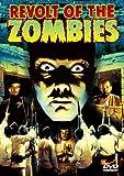 echange, troc Revolt of the Zombies [Import USA Zone 1]