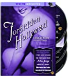 Forbidden Hollywood Collection: Volume Three (Other Men's Women / The Purchase Price / Frisco Jenny / Midnight Mary / Heroes for Sale / Wild Boys of the Road)