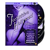 Forbidden Hollywood Collection: Volume Three (Other Men's Women / The Purchase Price / Frisco Jenny / Midnight Mary / Heroes for Sale / Wild Boys of the Road) ~ Grant Withers