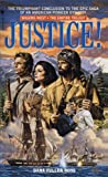Justice! (0553577662) by Ross, Dana Fuller