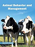 img - for Animal Behavior and Management book / textbook / text book