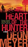 img - for Heart of the Hunter book / textbook / text book